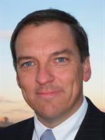 Jonathan J Lehrle