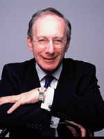 Rt Hon Sir Malcolm Rifkind MP