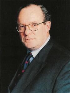 Lord Lothian