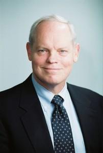 Andrew Krepinevich